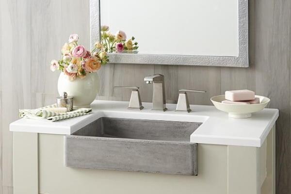 Kupaonski umivaonici