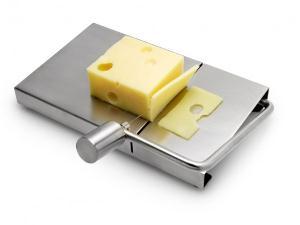 Rezač sira