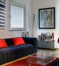 5 ključnih savjeta za uređenje doma