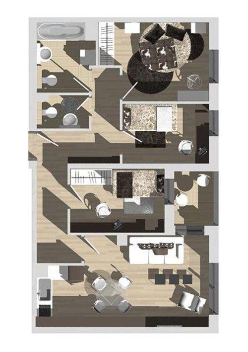 mali-stanovi-plan-6