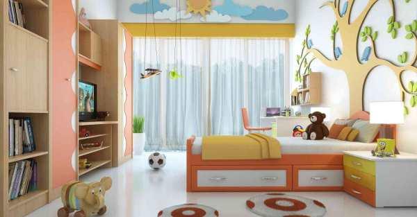 boje-u-djecjoj-sobi-1