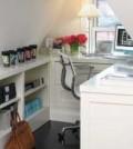 mali-kucni-ured-uredjenje-doma