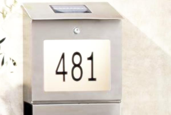 Numerologija kućnog broja – što broj ulice znači za vaš život