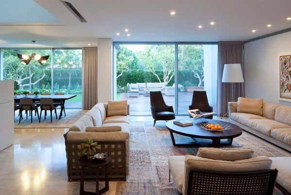 Kako vrtnim namještajem moderno urediti dom