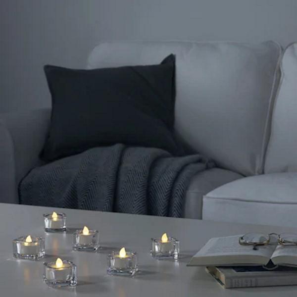 Odlične IKEA ideje za dekoraciju doma