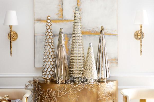 Alternativa za božićno drvce