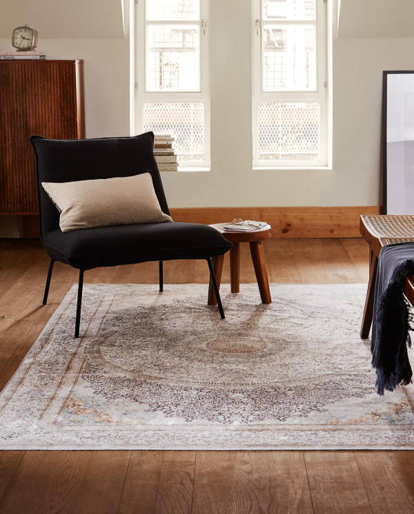 Moderni tepisi Zara Home