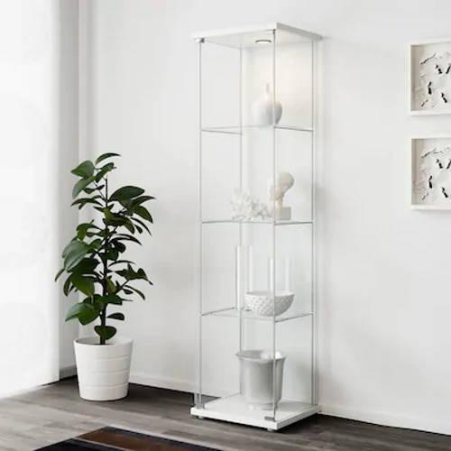 Moderne vitrine za dnevni boravak