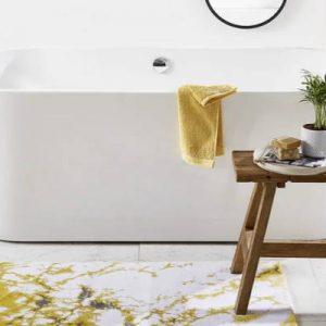 Moderni tepisi za kupaonu