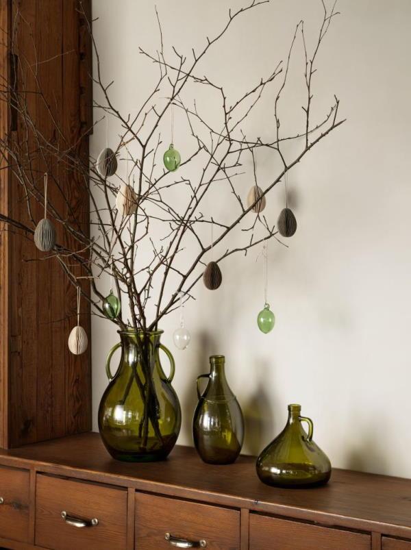 Odlične H&M ideje za dekoriranje dnevnog boravka
